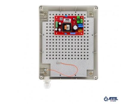 ATTE POWER APS-90-480-L1