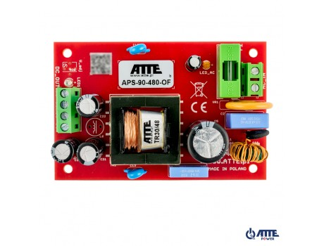 ATTE POWER APS-90-480-OF