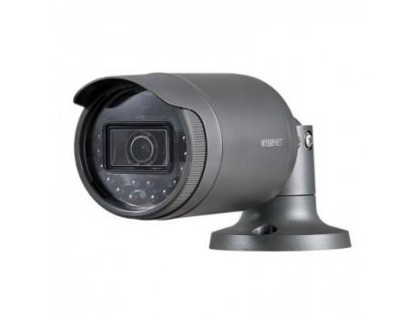 Hanwha Techwin LNO-6010R