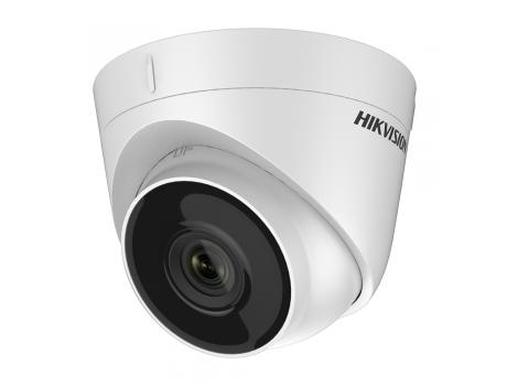 HIKVISION DS-2CD1343G0-I(2.8mm)