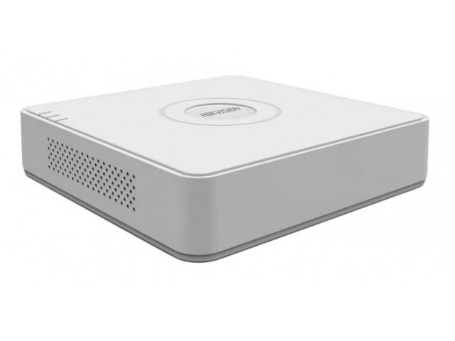 REJESTRATOR HIKVISION DS-7104NI-Q1/4P