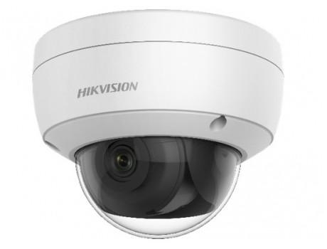 HIKVISION DS-2CD2126G1-I/4MM