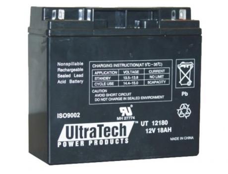 Ultratech UT12180