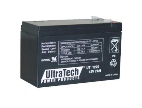 Ultratech UT1270