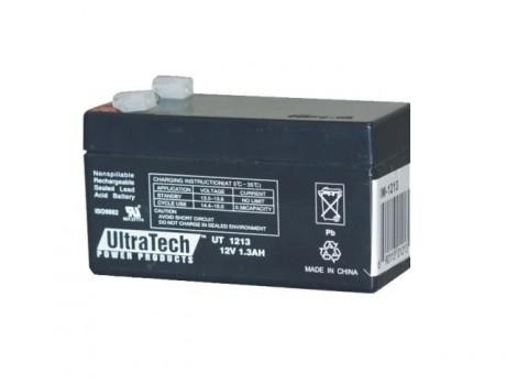 Ultratech UT1213
