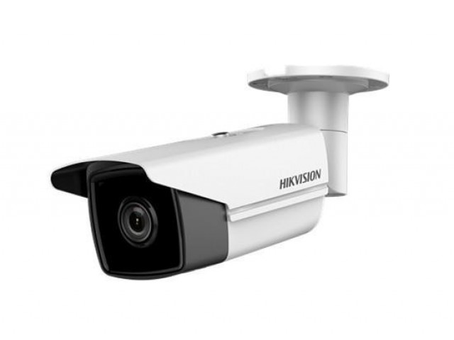 KAMERA IP 8mpx HIKVISION DS-2CD2T85FWD-I8 4mm