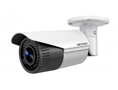 HIKVISION DS-2CD1621FWD-I
