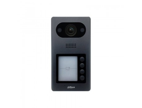 Dahua Technology VTO3211D-P4