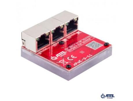 ATTE POWER xPOE-3-11