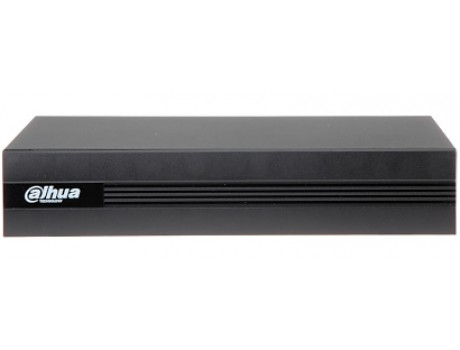 Dahua Technology NVR1104HC-S3