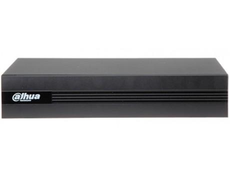 Dahua Technology NVR1104HC-4P-S3