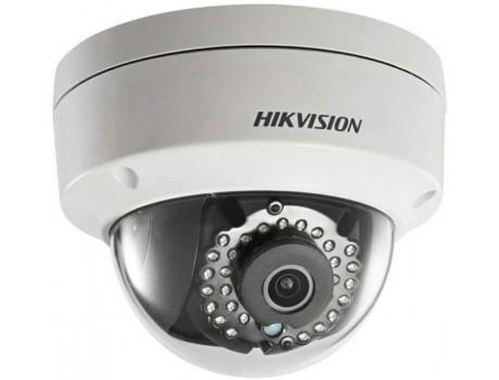 HIKVISION DS-2CD1153G0-I/2.8MM