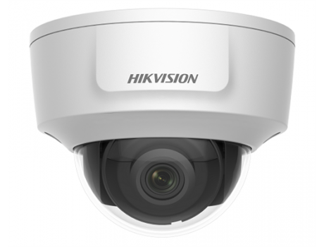 HIKVISION DS-2CD2125G0-IMS/2.8