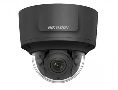 HIKVISION DS-2CD2745FWD-IZS(BLACK)(2.8-12mm)(B)