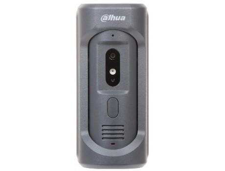 Dahua Technology VTO2101E-P