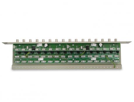 EWIMAR LKTO-16R-FPS
