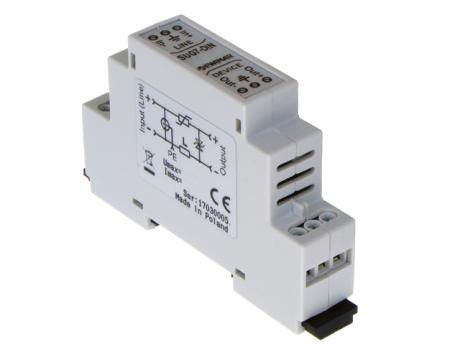 EWIMAR SUG-7-DIN / 24VDC