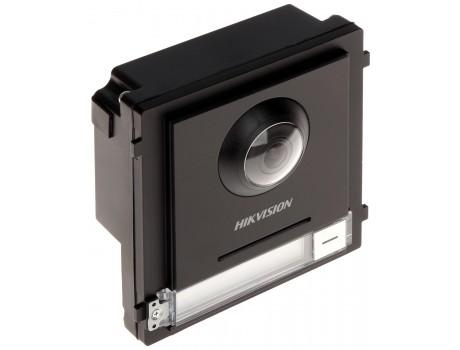 HIKVISION DS-KD8003-IME2/EU