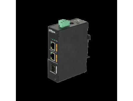 Dahua Technology PFS3103-1GT1ET-60