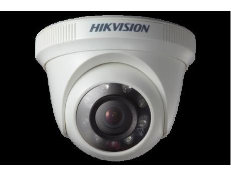 HIKVISION DS-2CE56D0T-IRPF/2.8