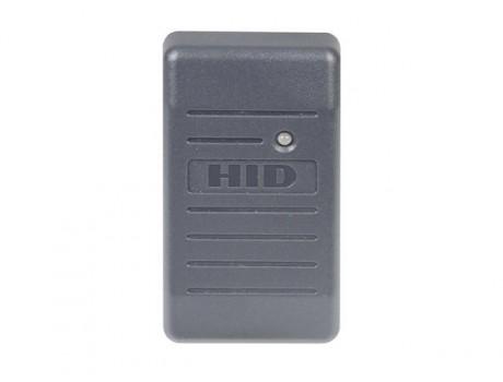 HID 6005BGB00