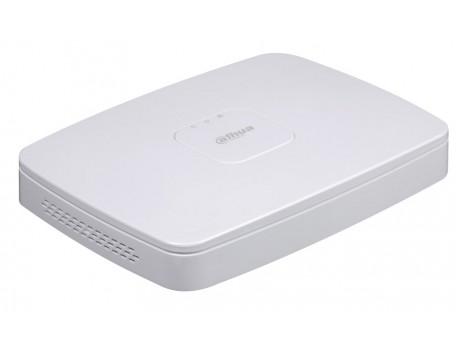 Dahua Technology NVR2108-8P-4KS2