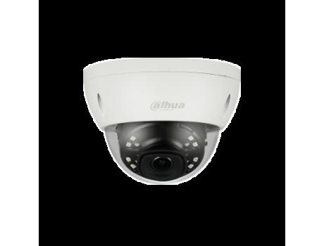 Dahua Technology IPC-HDBW4631E-ASE-28