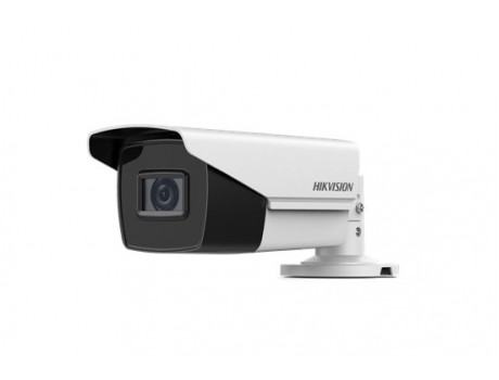 HIKVISION DS-2CE19D0T-IT3ZF