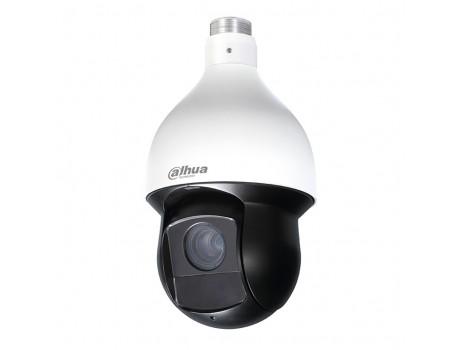 Dahua Technology SD59232XA-HNR