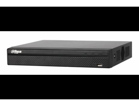 Dahua Technology NVR2104HS-4KS2