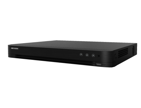 HIKVISION IDS-7204HQHIM1FAA4A