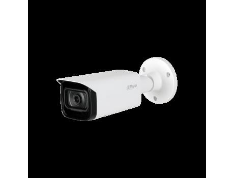Dahua Technology IPC-HFW5541T-ASE/3.6