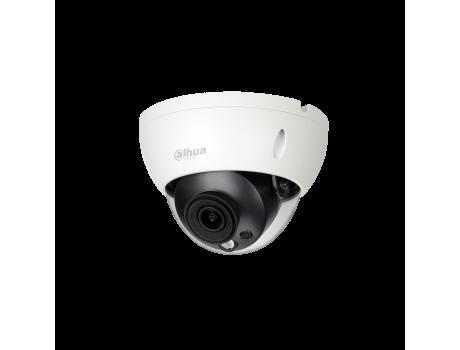 Dahua Technology IPC-HDBW5442R-ASE/36