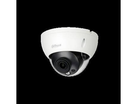 Dahua Technology IPC-HDBW5541R-ASE/28
