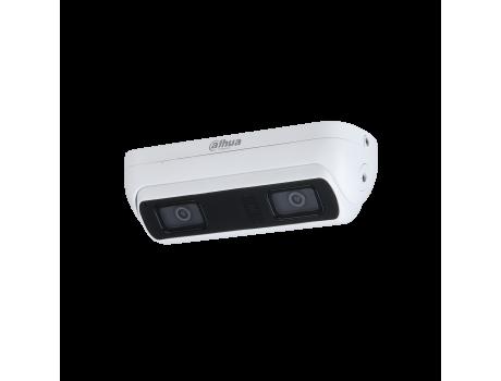 Dahua Technology IPC-HDW8341X-3D-0360