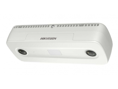 HIKVISION DS-2CD6825G0/C-IS/2