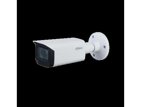 Dahua Technology IPC-HFW3441T-ZAS