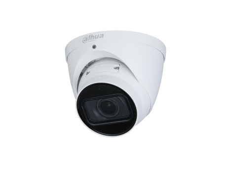 Dahua Technology IPC-HDW3541T-ZAS