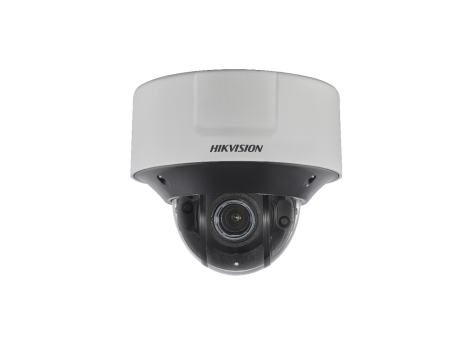 HIKVISION DS-2CD5585G0-IZS