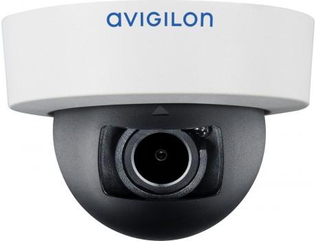 AVIGILON 1.3C-H4M-D1-IR