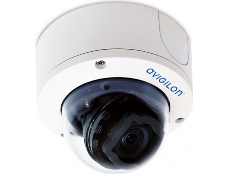 AVIGILON 5.0C-H5SL-DO1-IR