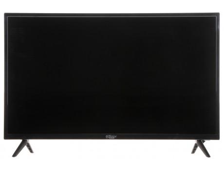 Dahua Technology LM32-F200