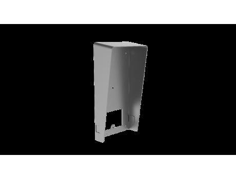 HIKVISION DS-KABV8113-RS/FLUSH