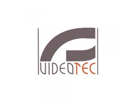 Videotec OCTEX1/2-3/4P