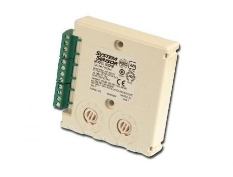 System Sensor M920A