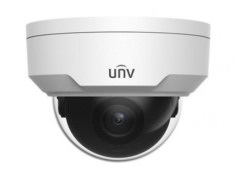 Uniview Technologies IPC324LE-DSF28K-G