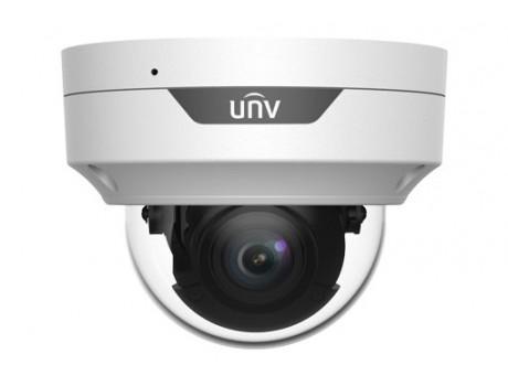 Uniview Technologies IPC3534LB-ADZK-G