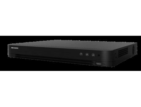HIKVISION iDS-7208HUHI-M2/S/A