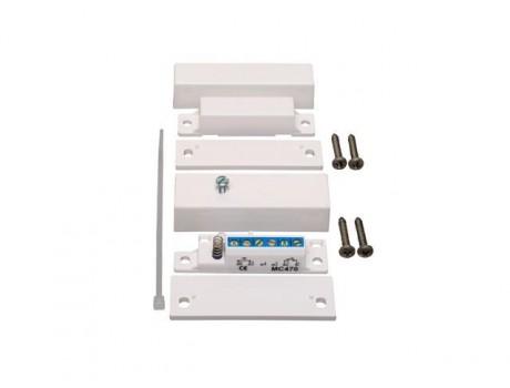 Alarmtech MC470