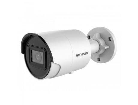 HIKVISION DS-2CD2086G2-IU(2.8mm)